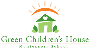 Green Children's House Montessori School
